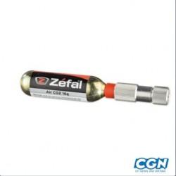 GONFLEUR CARTOUCHE CO2 ZEFAL