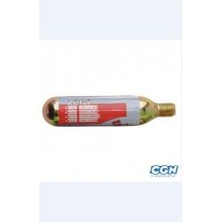 CARTOUCHE CO2 ZEFAL 12G