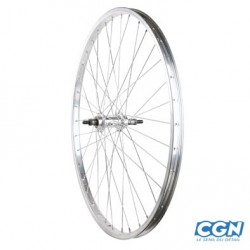 ROUE ARRIERE 24