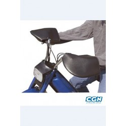 MANCHON STANDARD CYCLO/SCOOTER
