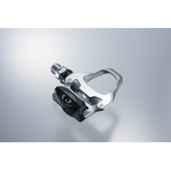 PAIRE PEDALES ROUTE SHIMANO SL-6700