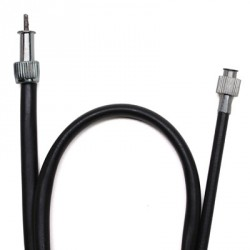 CABLE DE COMPTEUR REPLAY XLIMIT-02
