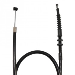 CABLE EMBRAYAGE XPOWER2003-