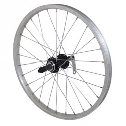 ROUE ARRIERE 450 X 35A