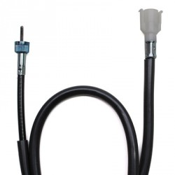 CABLE DE COMPTEUR REPLAY NITRO-02