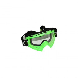 MASQUE CROSS ADX MX FLUO