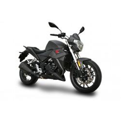MOTO 50 RSTUNT