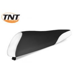 HOUSSE DE SELLE TNT STUNT