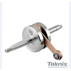 EMBIELLAGE TEKNIX CYCLO 51