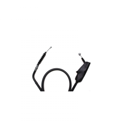 CABLE EMBRAYAGE XLIMIT2003-