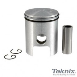 PISTON FONTE ADAPTABLE MINARELLI 6VTS