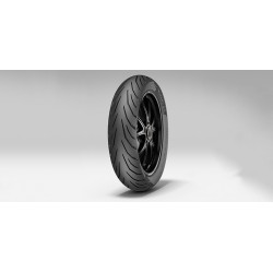 PNEU PIRELLI 130X70-17 ANGEL CITY