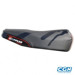 HOUSSE DE SELLE DOPPLER BOOSTER04