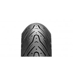 PNEU PIRELLI 130X70-12 ANGEL SCOOT