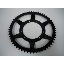 COURONNE 56DTS CYCLO