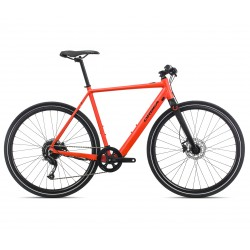 ORBEA GAIN F40 ROUTE ROUGE 2019