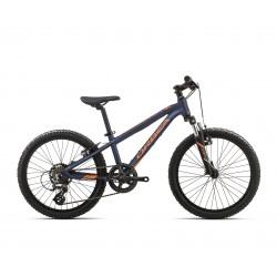 VTT ORBEA MX20XC