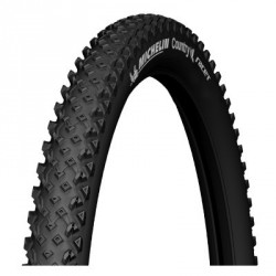 PNEU VTT MICHELIN 29X2.10 COUNTRY RACER