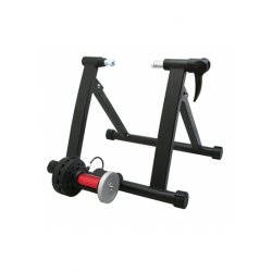HOME TRAINER ELASTOGOM MAGNETIQUE
