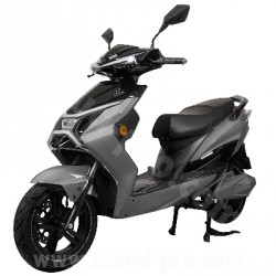 SCOOTER LVNENG S