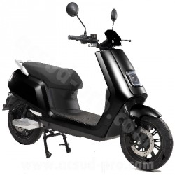 SCOOTER LVNENG S5
