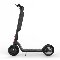 TROTTINETTE ELECTRIQUE wheelyoo