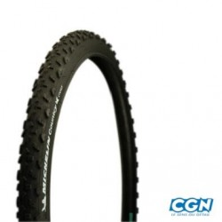 PNEU VTT MICHELIN 26X1,95 COUNTRY CROSS