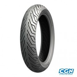PNEU MICHELIN 130X70-12 CITY GRIP 2