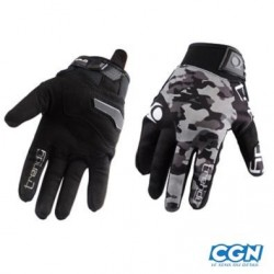 GANTS TRENDY ETE GT625 GOIAS CAMO