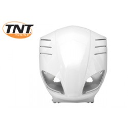 CARENAGE PHARE TNT BLANC STUNT