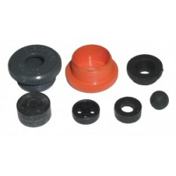 KIT REPARATION POMPE SKS