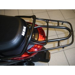 PORTE BAGAGES WAAP 125CC