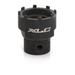 OUTIL BOITIER PEDALIER XLC TO-S04