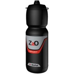 BIDON Z2O ZEFAL NOIR 750