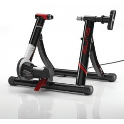 HOME TRAINER ELITE VOLARE
