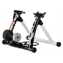 HOME TRAINER XLC CT-R03