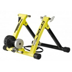 HOME TRAINER XLC CT-R04
