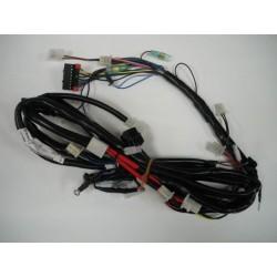 FAISCEAU ELECTRIQUE NITRO04-12