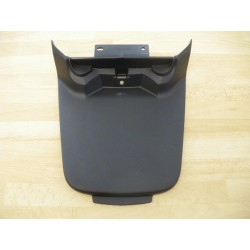 TRAPPE BATTERIE MARCHE PIEDS BOOSTER04
