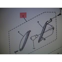 CLIGNOTANT COMPLET AV D SKYLINER-06