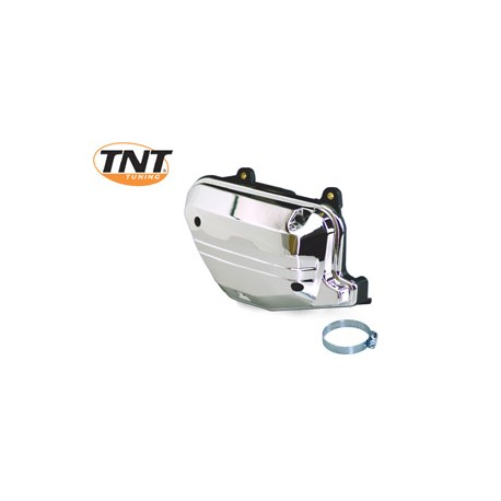 FILTRE A AIR TNT BOOSTER