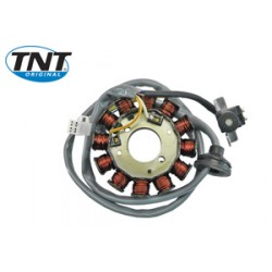 STATOR TNT SCOOTER MBK