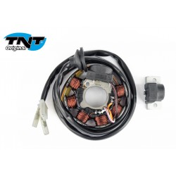 STATOR TNT SCOOTER MBK AM