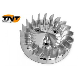 VOLUTE TNT CHROME