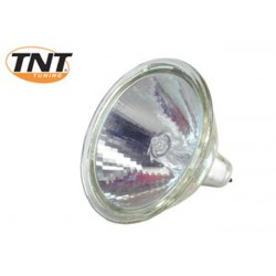 LAMPE OPTIQUE DICHROIQUE D50