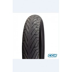 PNEU MICHELIN CITY GRIP 140X70-14 68P