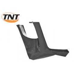 COUVERCLE INF. NOIR TNT BOOSTER04
