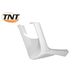 COUVERCLE INF. BLANC TNT BOOSTER04