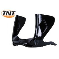 MOULURE AV TNT NOIR NITRO