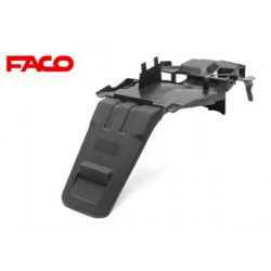 BAVETTE AR FACO BOOSTER03